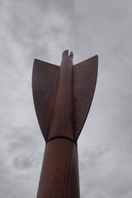 Lukostřelecký turnaj Pod Lipicí 2016